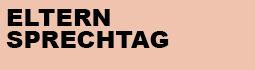 quicklink_elternsprechtag