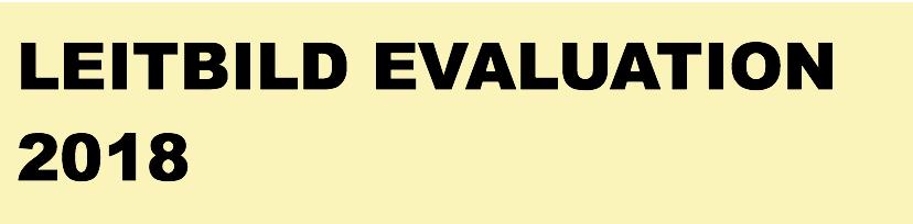 quicklink_evaluation
