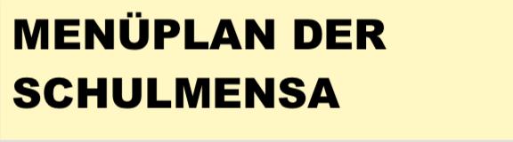 quicklink_mensaplan