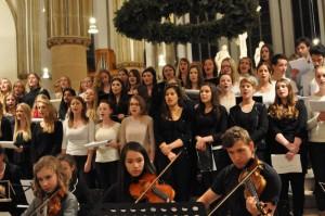Konzert_20142