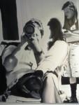 Bilder einer Ausstellung 12 DSCN8952