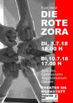 RoteZora