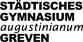 Gymnasium Augustinianum Greven