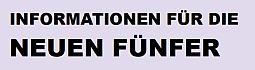 quicklink_neuanmeldungen